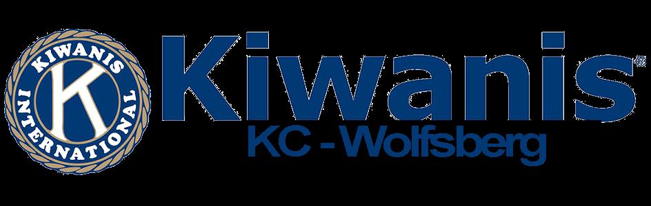 Kiwanis Wolfsberg